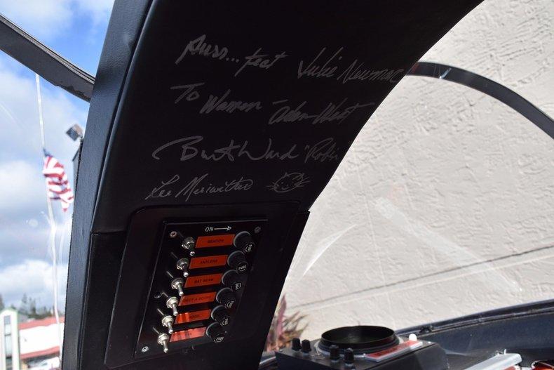 201086d45498 low res 1966 z movie car batmobile