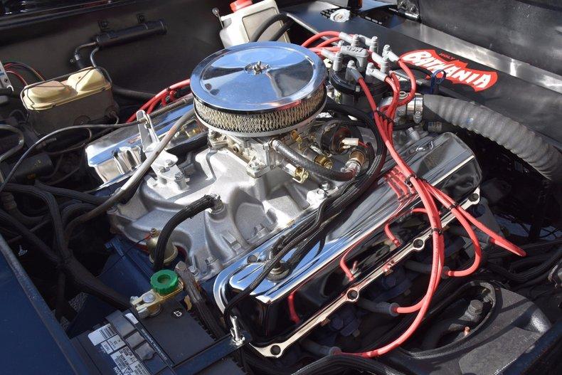 2013e597ebdc low res 1966 z movie car batmobile