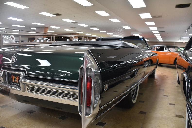 14269a0cb331e low res 1966 cadillac eldorado