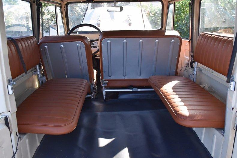 11216a1d7cad1 low res 1967 toyota fj40