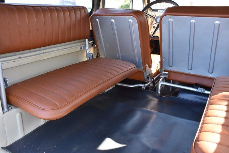 11220caab9e3d low res 1967 toyota fj40