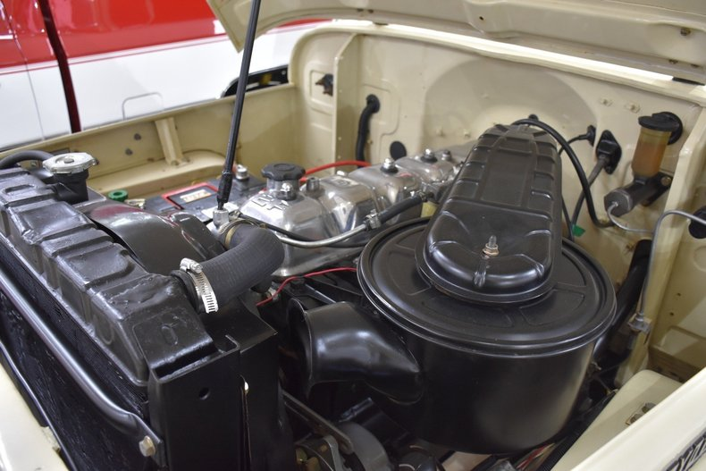 11225f16e60a4 low res 1967 toyota fj40