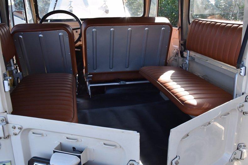 11952e344eafd low res 1967 toyota fj40