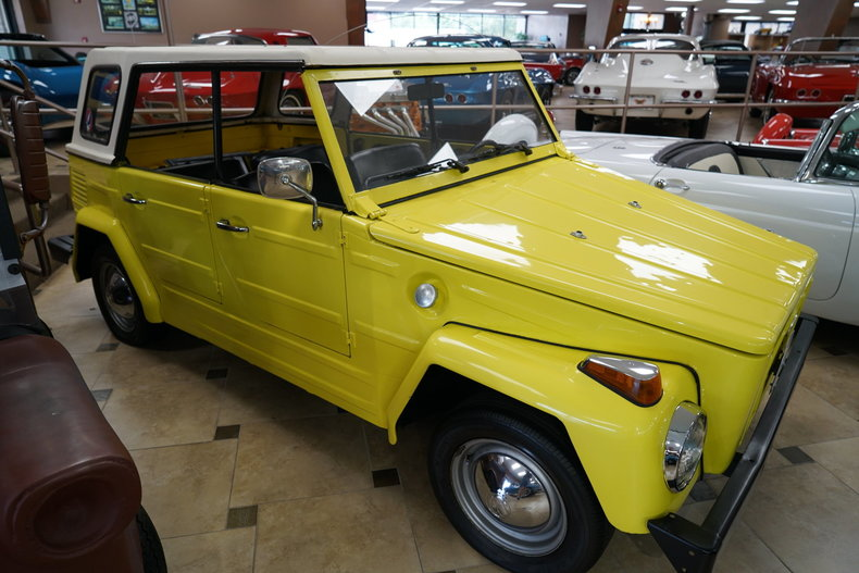 12876da4d0199 low res 1973 volkswagen thing