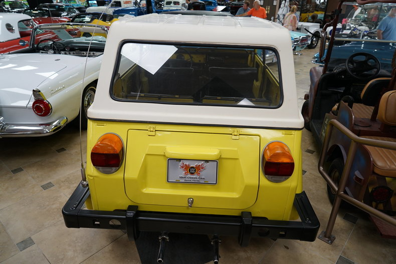 1287850a63547 low res 1973 volkswagen thing