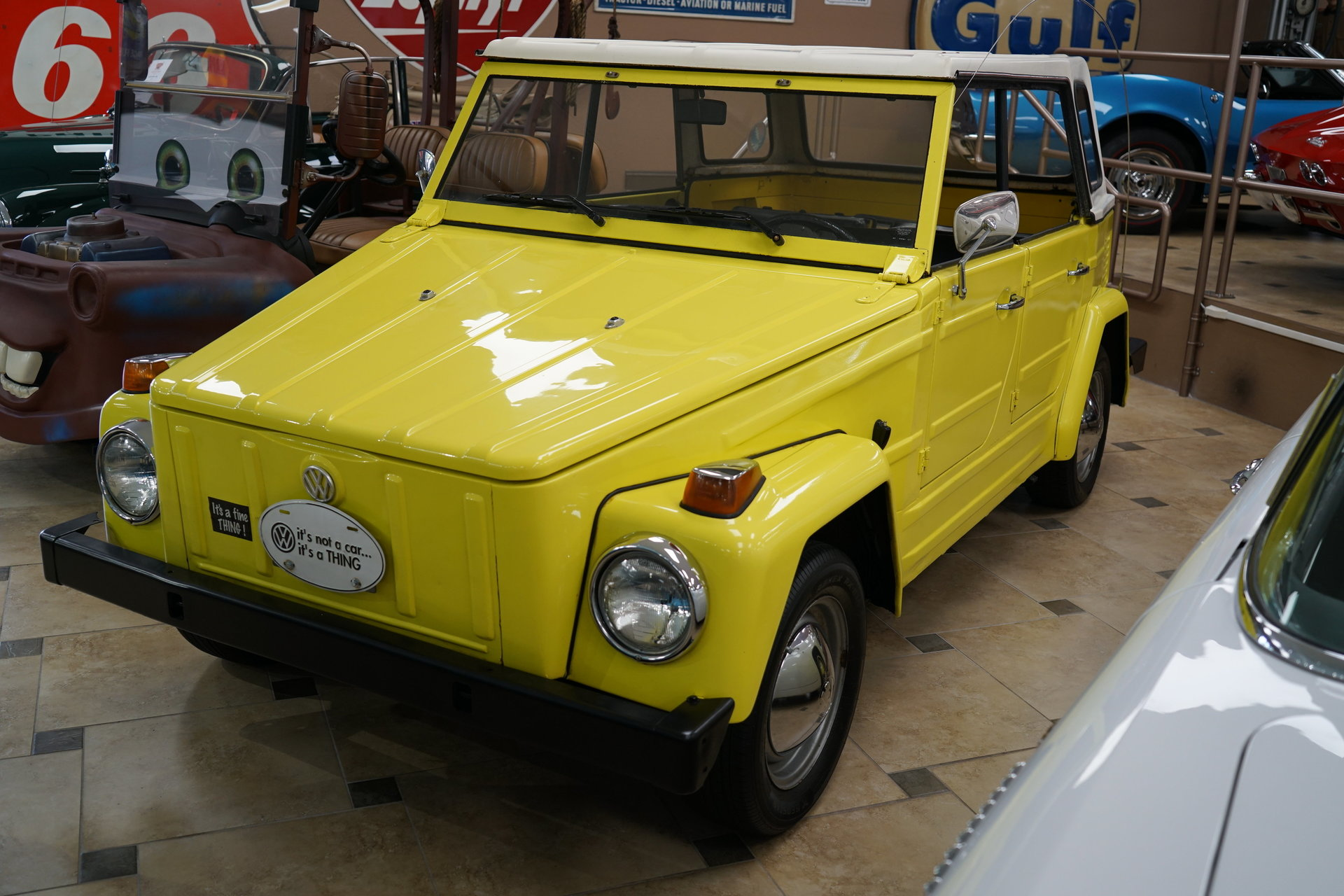 12879f3a7b7ea hd 1973 volkswagen thing
