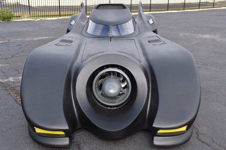 20262e7c7c33 low res 1989 z movie car batmobile
