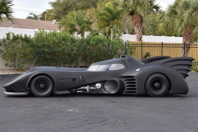 20274005083c low res 1989 z movie car batmobile