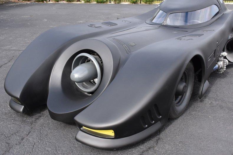 202862a80e13 low res 1989 z movie car batmobile