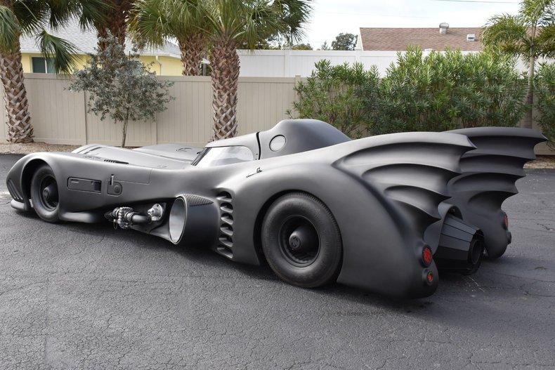 20295a0f0e13 low res 1989 z movie car batmobile