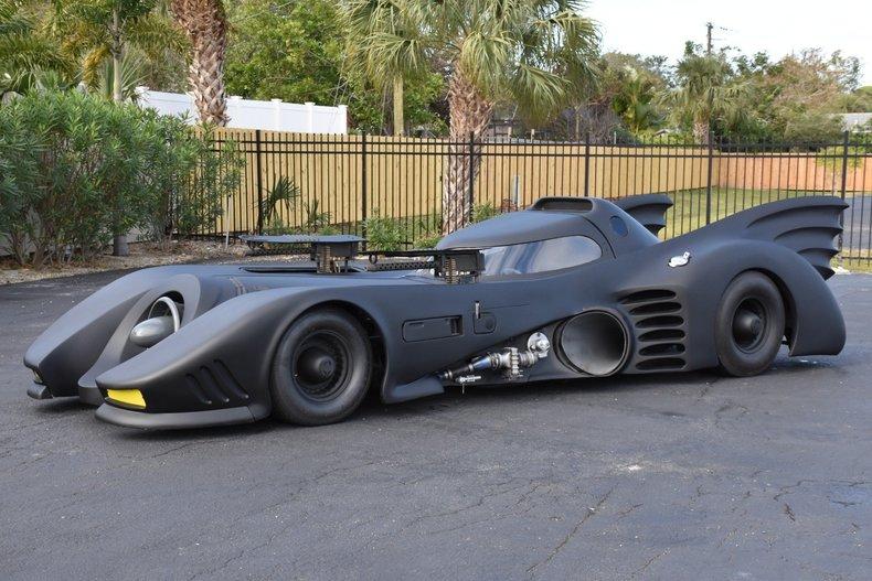 2030bb0ebe8e low res 1989 z movie car batmobile