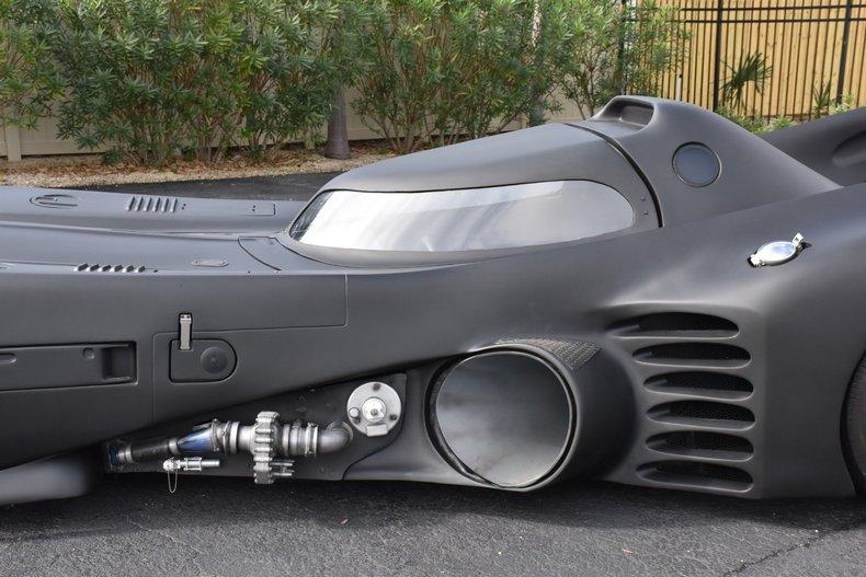 20314e7f6f08 low res 1989 z movie car batmobile