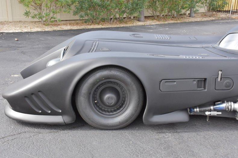 203292a469e5 low res 1989 z movie car batmobile