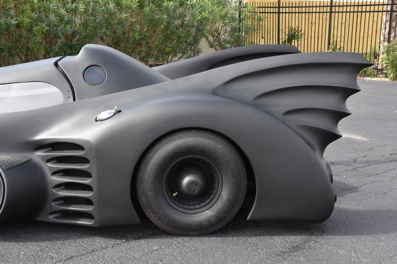2033916fb33b low res 1989 z movie car batmobile
