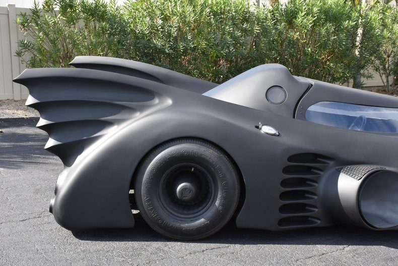 203476f18d10 low res 1989 z movie car batmobile