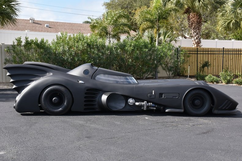 2035ee336bd1 low res 1989 z movie car batmobile