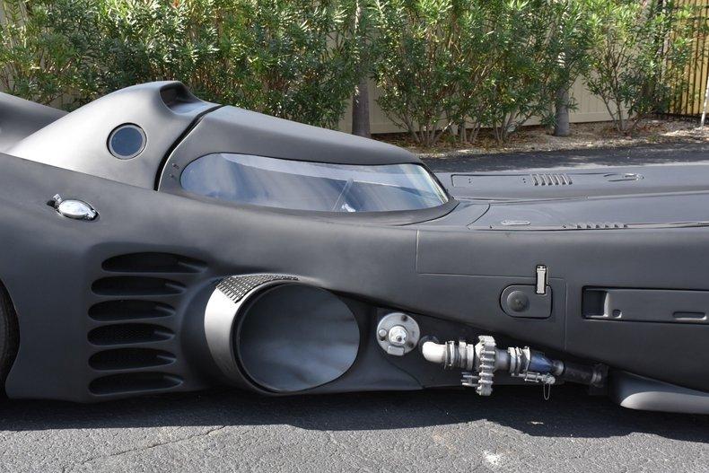 20360d711eac low res 1989 z movie car batmobile
