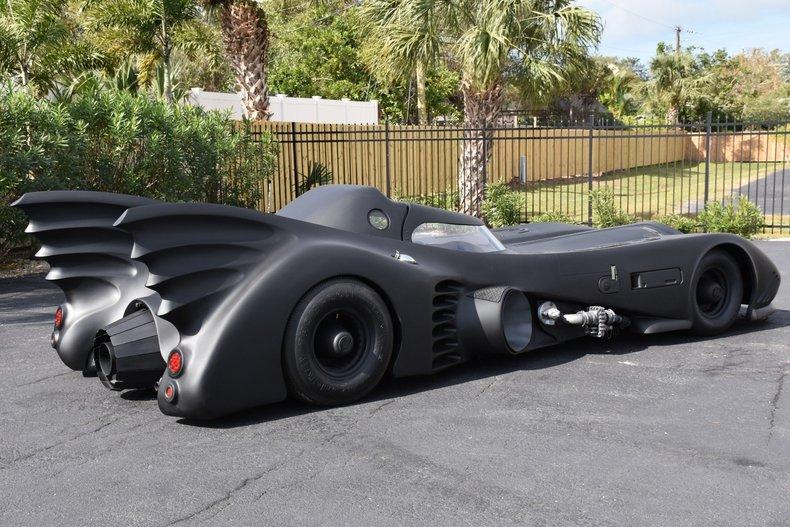 2038cc34e019 low res 1989 z movie car batmobile