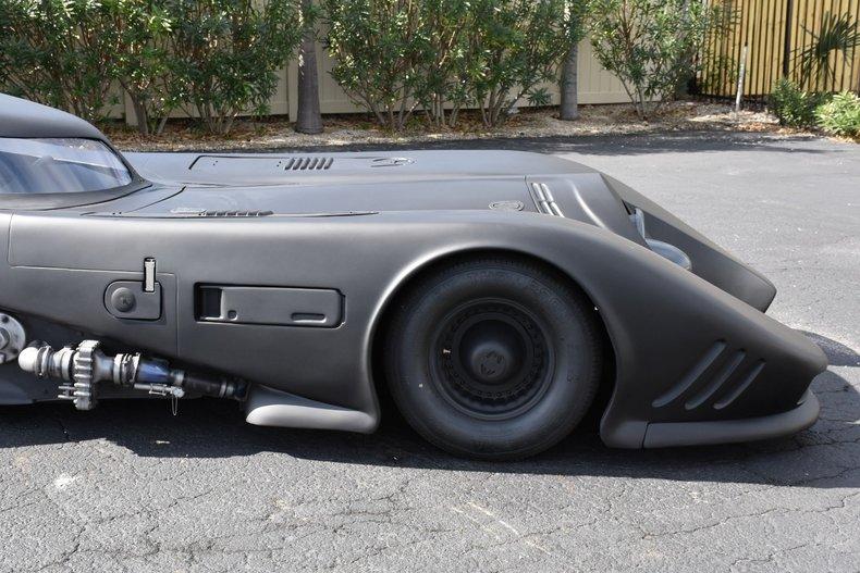 2039d9ec243d low res 1989 z movie car batmobile