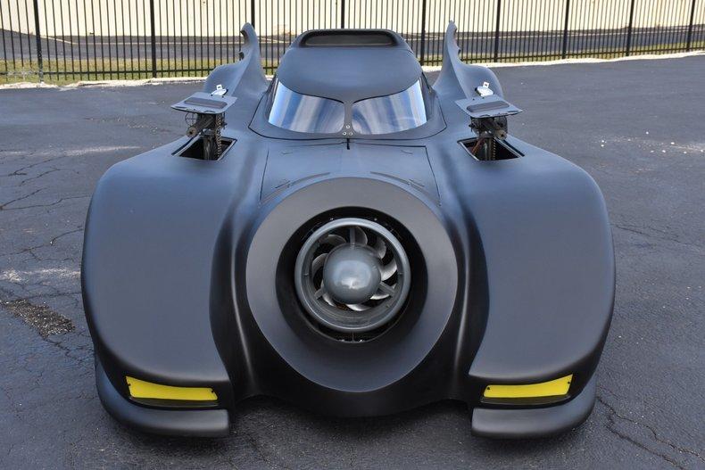204050e46ad6 low res 1989 z movie car batmobile