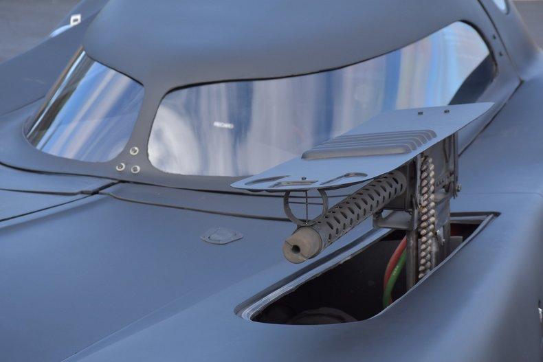 2041657f01d5 low res 1989 z movie car batmobile