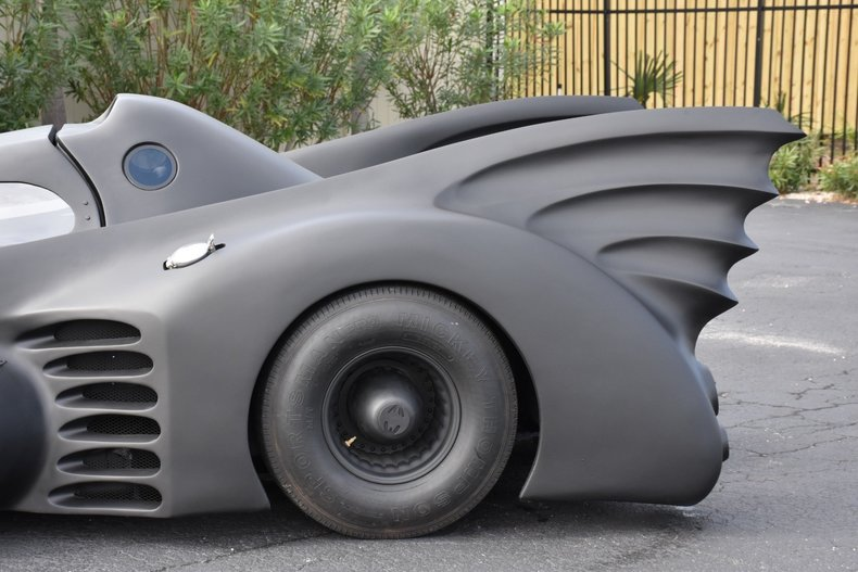 2045fb0f2795 low res 1989 z movie car batmobile