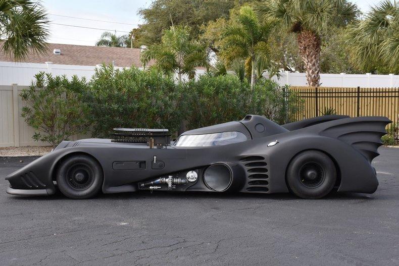 20464c3029e2 low res 1989 z movie car batmobile