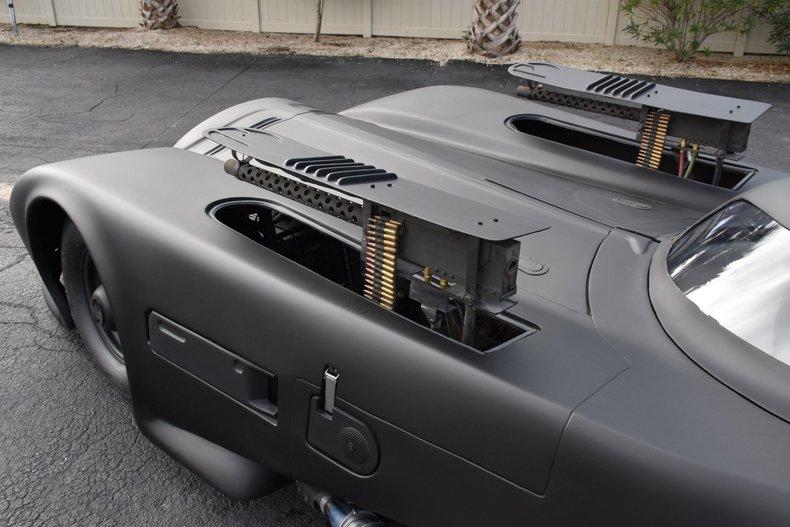20503f7e9196 low res 1989 z movie car batmobile