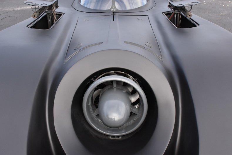2052a2760a5c low res 1989 z movie car batmobile
