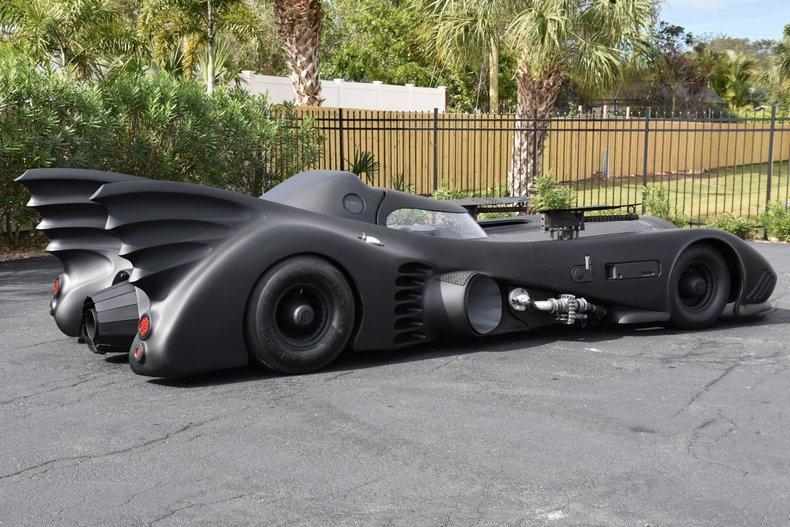 205532ed1eb3 low res 1989 z movie car batmobile