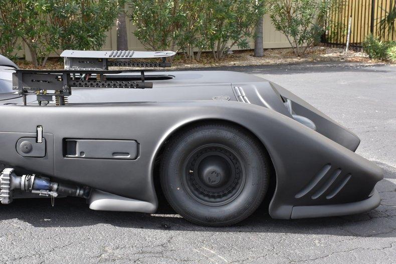 20573c4eee41 low res 1989 z movie car batmobile