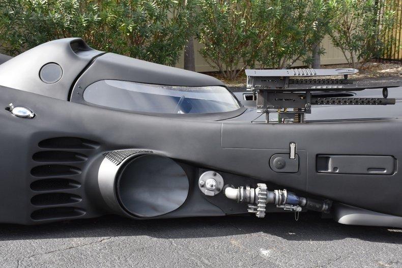 2058a080ea06 low res 1989 z movie car batmobile