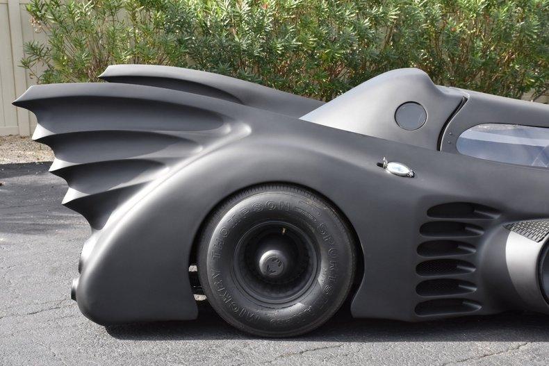 20592a48b7fd low res 1989 z movie car batmobile