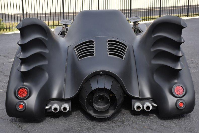 2060e2a04aab low res 1989 z movie car batmobile