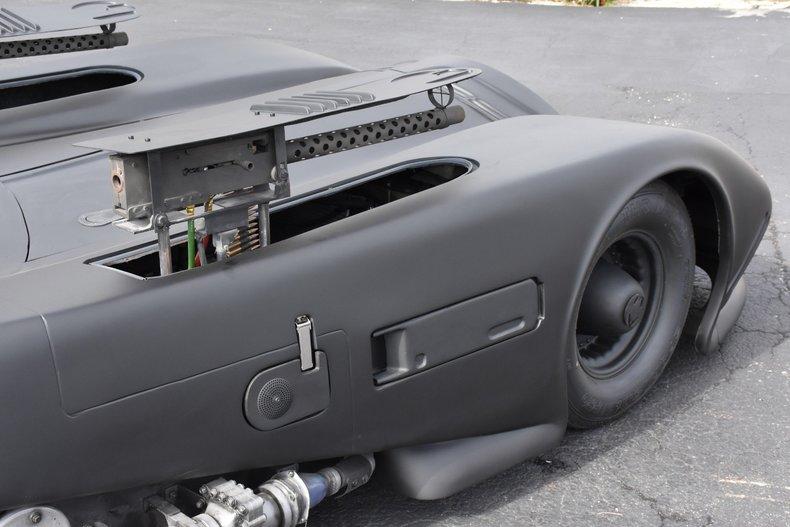 20630923cfc2 low res 1989 z movie car batmobile