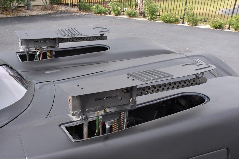 20657aeff1e9 low res 1989 z movie car batmobile
