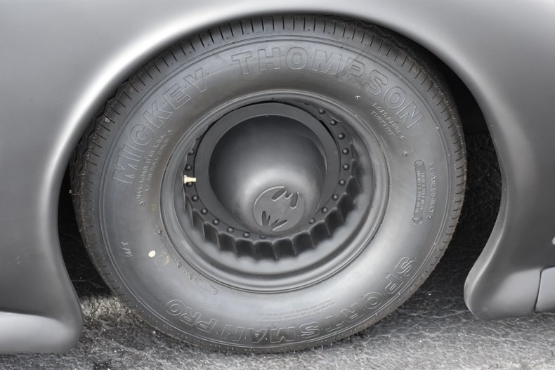 2067a28f5421 low res 1989 z movie car batmobile