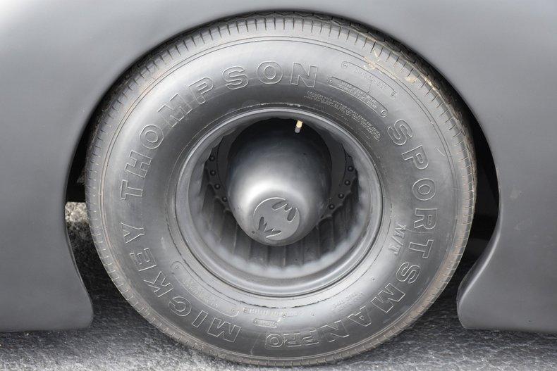 206836cf95cd low res 1989 z movie car batmobile