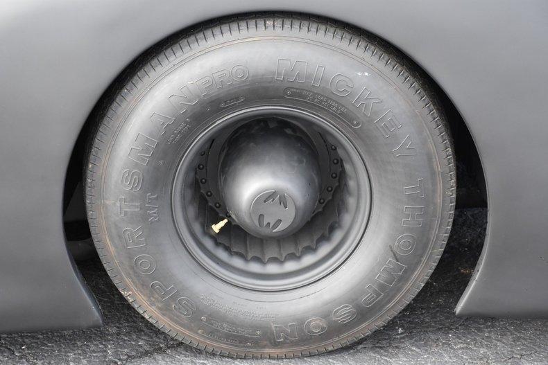 20698f37305d low res 1989 z movie car batmobile