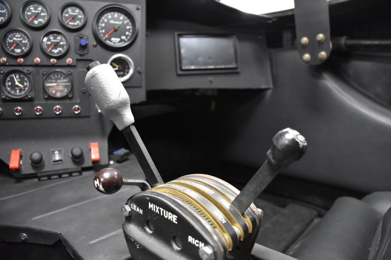 2074d9b33fd8 low res 1989 z movie car batmobile