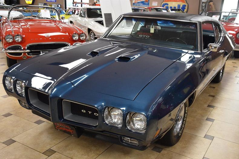 13121eb6c8c0d low res 1970 pontiac gto