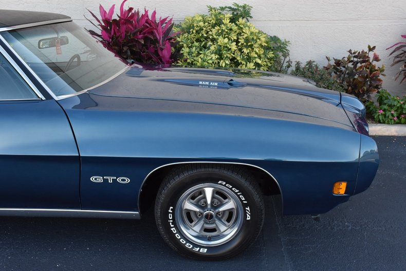 17916ba7c9db low res 1970 pontiac gto