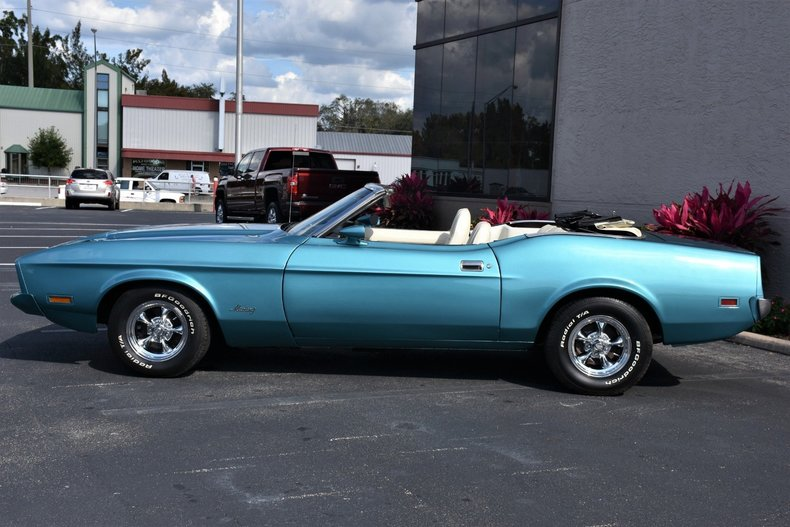 11581883f869 low res 1973 ford mustang