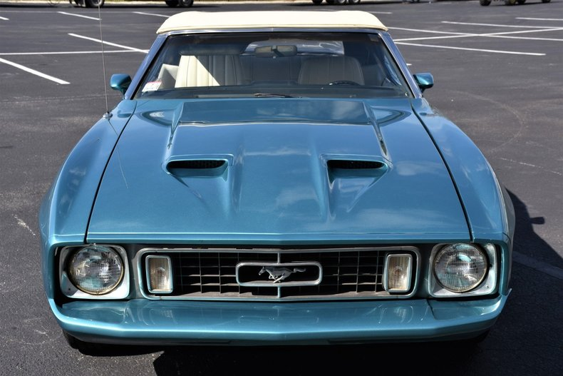 11615d466029 low res 1973 ford mustang