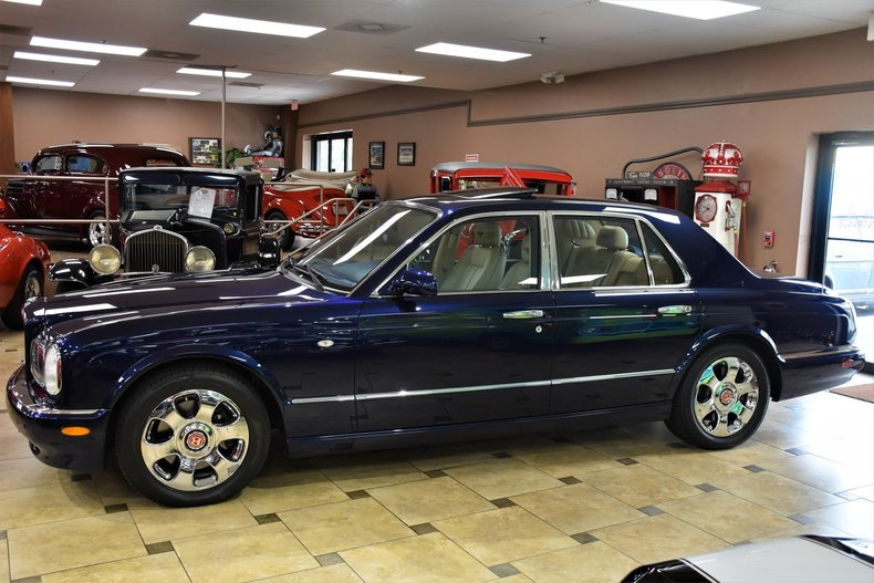 126695a488a86 low res 2003 bentley arnage r