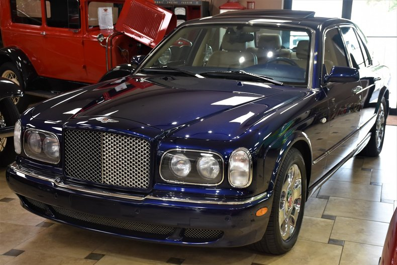 12670b797e772 low res 2003 bentley arnage r