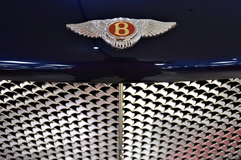 12672d3a43949 low res 2003 bentley arnage r