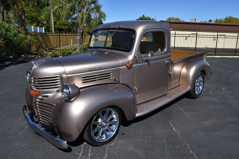 71030f363001 low res 1941 dodge pickup