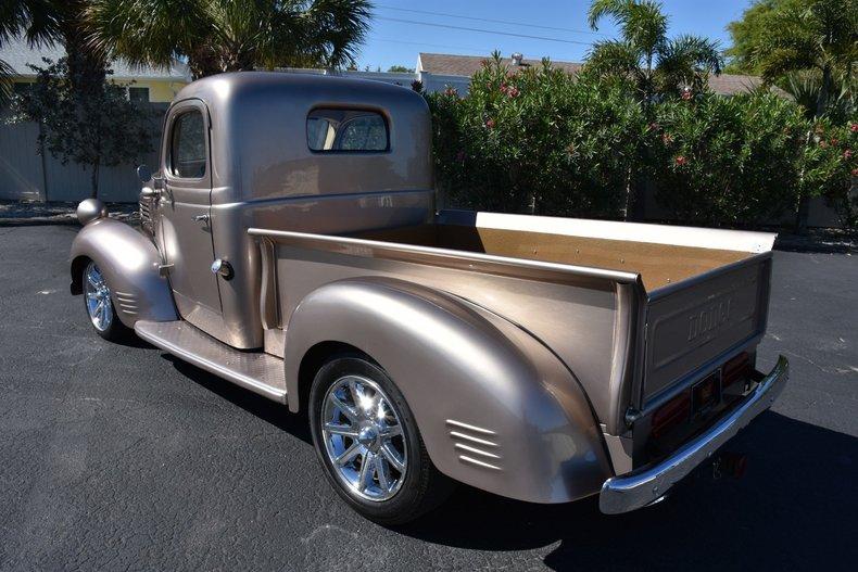7104ccb2c390 low res 1941 dodge pickup