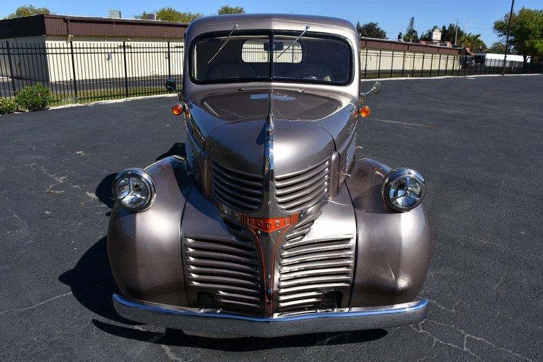71064333883d low res 1941 dodge pickup
